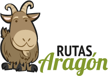 Rutas Aragón